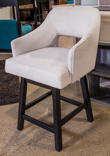 Ashley Furniture - D380-724