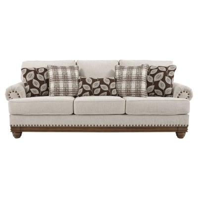 Ashley Furniture - Series #151