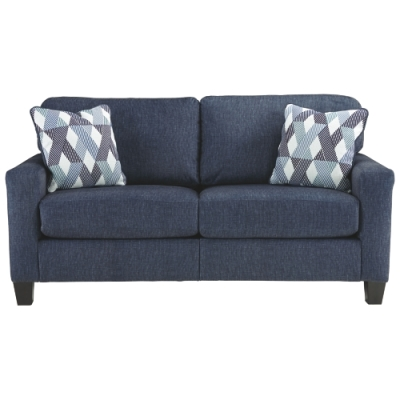 Ashley Furniture - Series #328