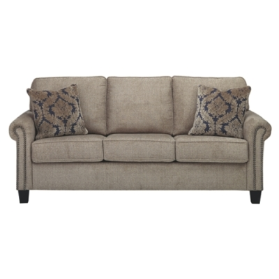Ashley Furniture - Series #494