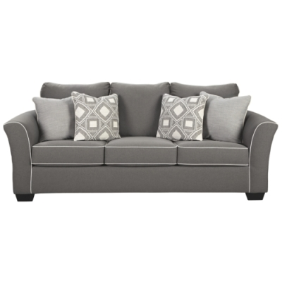 Ashley Furniture - Series #985