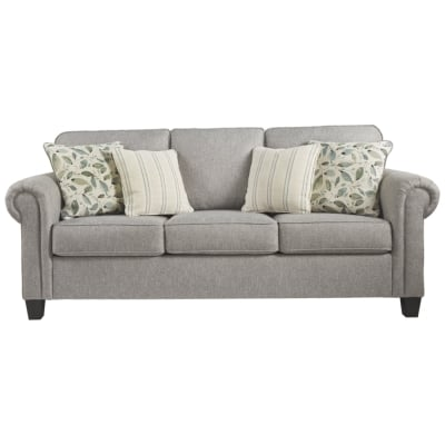 Ashley Furniture - Series #989