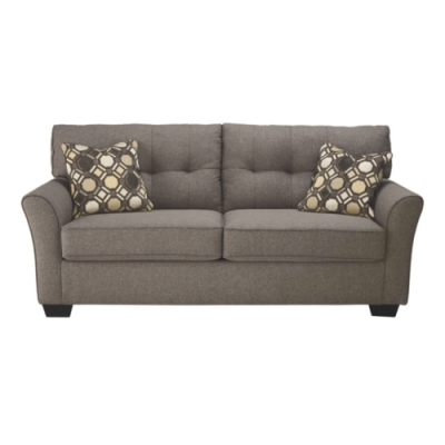 Ashley Furniture - Series #991