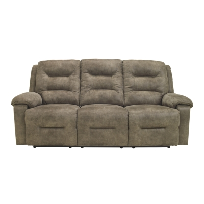 Ashley Furniture - Series #975