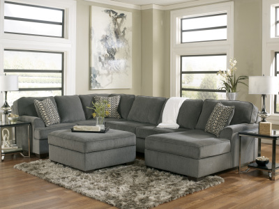 Ashley Furniture - Series #127