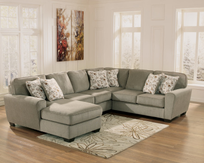 Ashley Furniture - Series #129