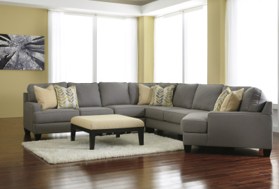 Ashley Furniture - Series #243