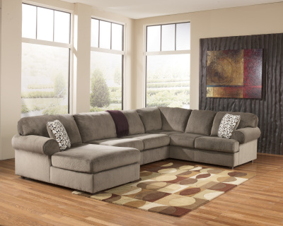 Ashley Furniture - Series #398