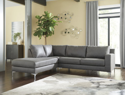 Ashley Furniture - Series #402