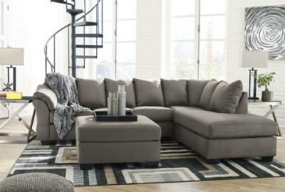 Ashley Furniture - Series 750