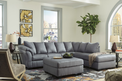 Ashley Furniture - Series #750