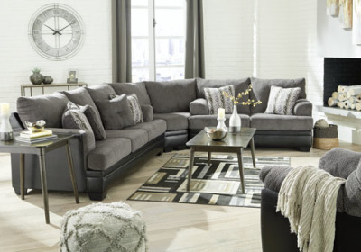 Ashley Furniture - Series #782