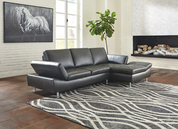 Ashley Furniture - Series #372