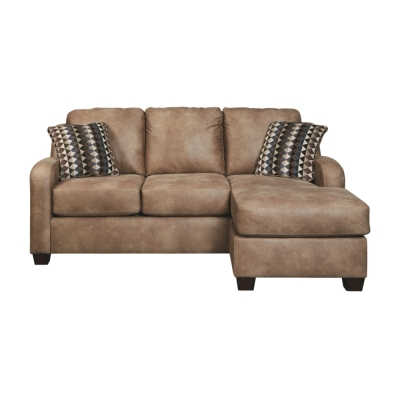 Ashley Furniture - Series #600