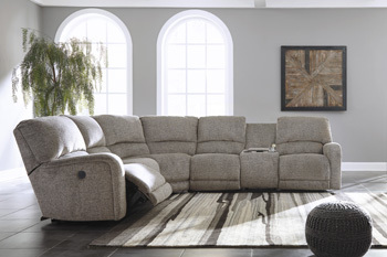 Ashley Furniture - Series #179
