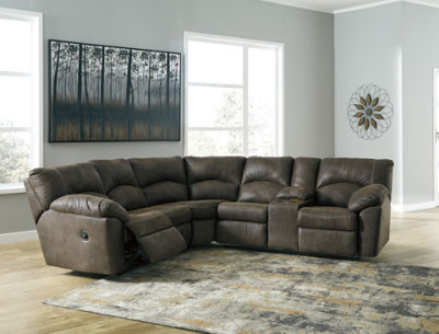 Ashley Furniture - Series #278