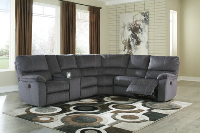 Ashley Furniture - Series #572
