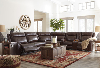 Ashley Furniture - Series #717