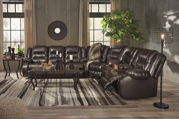 Ashley Furniture - Series #793