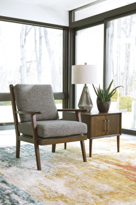 Ashley Furniture - Series #114