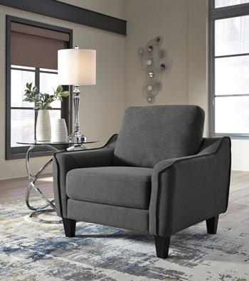 Ashley Furniture - Series #115