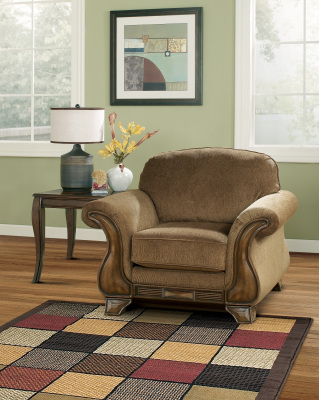Ashley Furniture - Series #383
