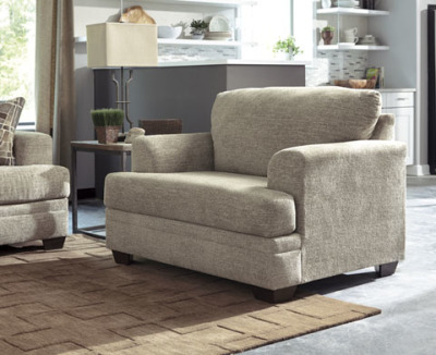 Ashley Furniture - Series #485