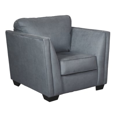Ashley Furniture - Series #534