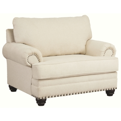 Ashley Furniture - Series #766