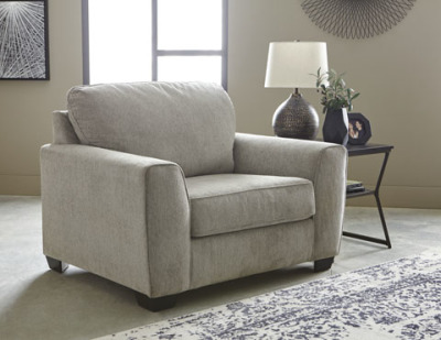 Ashley Furniture - Series #789
