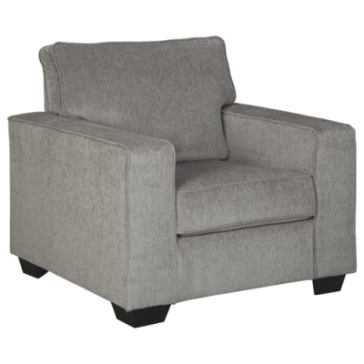 Ashley Furniture - Series #872