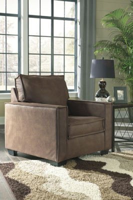 Ashley Furniture - Series #929