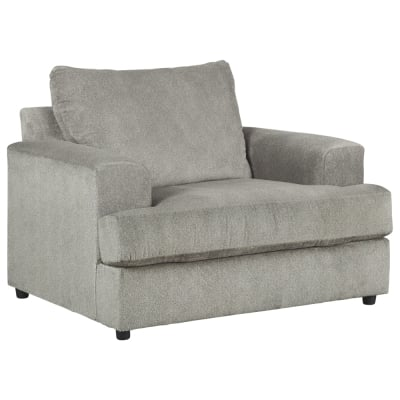 Ashley Furniture - Series #951