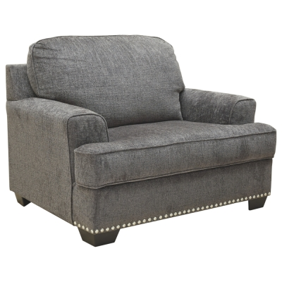Ashley Furniture - Series #959
