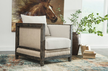 Ashley Furniture - A30000021