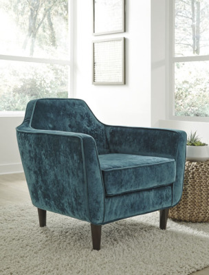 Ashley Furniture - #A3000046