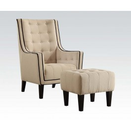 Acme Furniture #59634