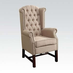 Acme Furniture #59310