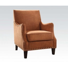 Acme Furniture #59445