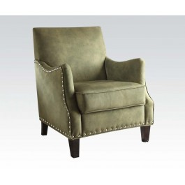 Acme Furniture #59446