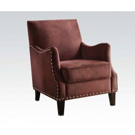 Acme Furniture #59447