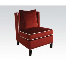 Acme Furniture #59572