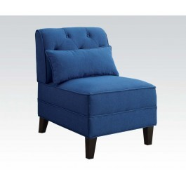 Acme Furniture #59613
