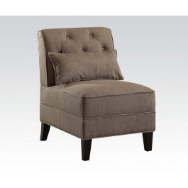 Acme Furniture #59612