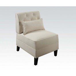 Acme Furniture #59611