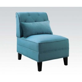Acme Furniture #59610