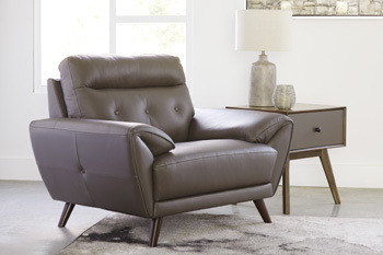 Ashley Furniture - Series #346