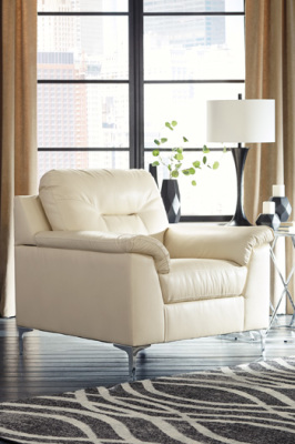 Ashley Furniture - Series #396
