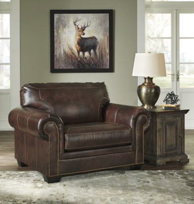 Ashley Furniture - Series #587