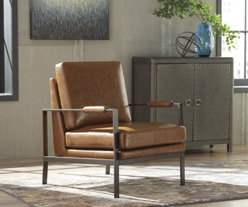 Ashley Furniture - A3000029